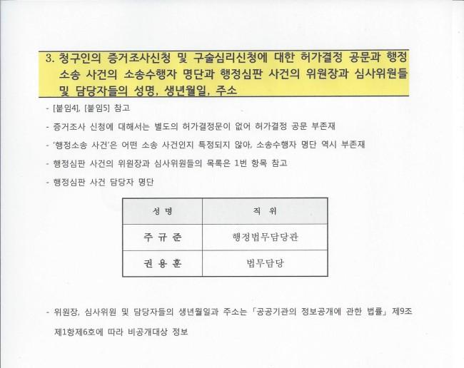 부분공개(19-1호)공무원명단.jpg